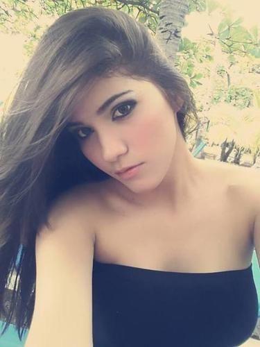 Cronaca: #Yumara #Lopez Miss #Mondo Nicaragua 2014 ha perso la sua lotta contro il cancro (link: http://ift.tt/28SA0l4 )