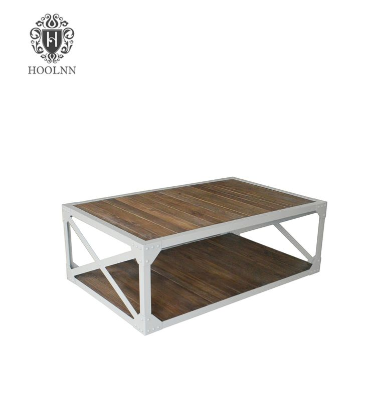 Industrial Coffee Table Ideas: 25+ Best Ideas About Industrial Coffee Tables On Pinterest