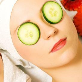 Best Under Eye Skin Care Tips for all Brides