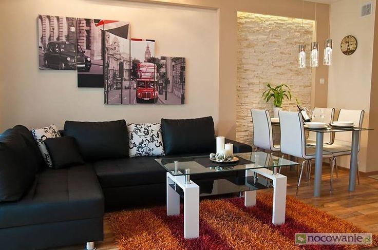 Komfortowe Apartamenty Krynickie, niedaleko centrum, z dostępem do internetu. Szczegóły na: http://www.nocowanie.pl/noclegi/krynica_zdroj__krynica_gorska/apartamenty/127765/  #Polska #Poland #Beskidy #Mountains #nocleg #accomodation #architekture #Nocowniepl #Nocowanie