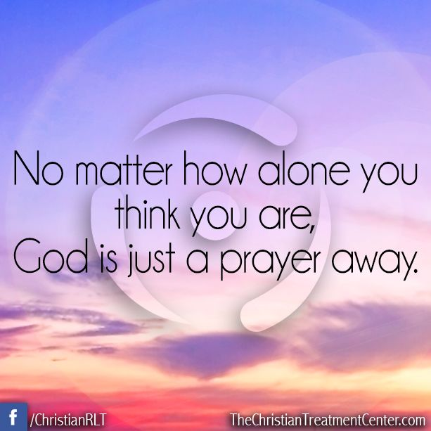 Famous Quotes About God: 41 Best Images About God Bless You On Pinterest