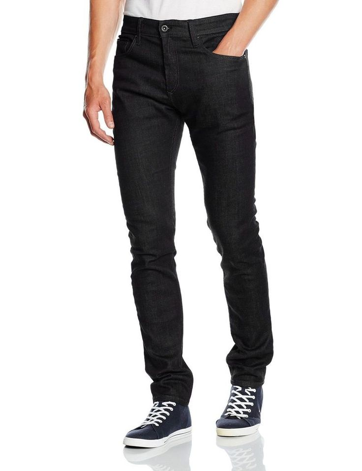 light black jeans - 736×957