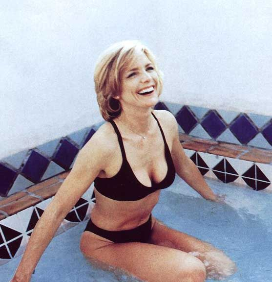 61 best courtney thorne smith images on Pinterest ...