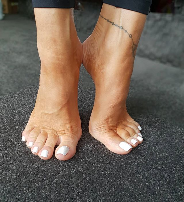 Sexy nude jennifer ashton