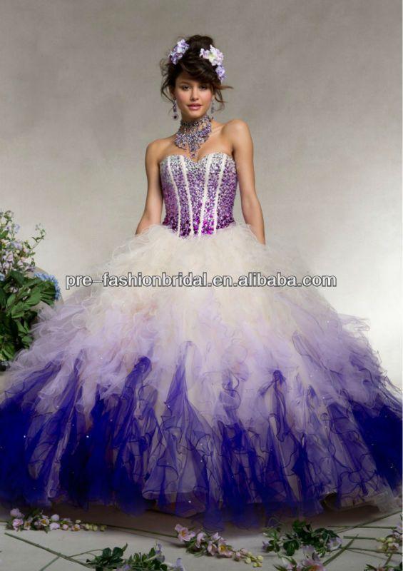 44 best images about quincenera dresses on Pinterest | Blue ...