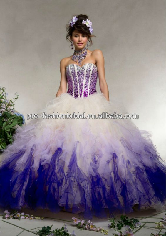 17 Best images about quinceanera on Pinterest | Mori lee dresses ...