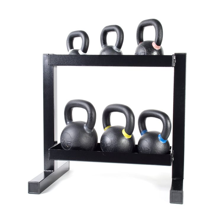 Exceptional Kettlebell Kitchen Coupon Code #8: CAP Barbell Kettlebell Rack, Rack Only. Kettlebell Rack. L24.61u0026quot;xW16