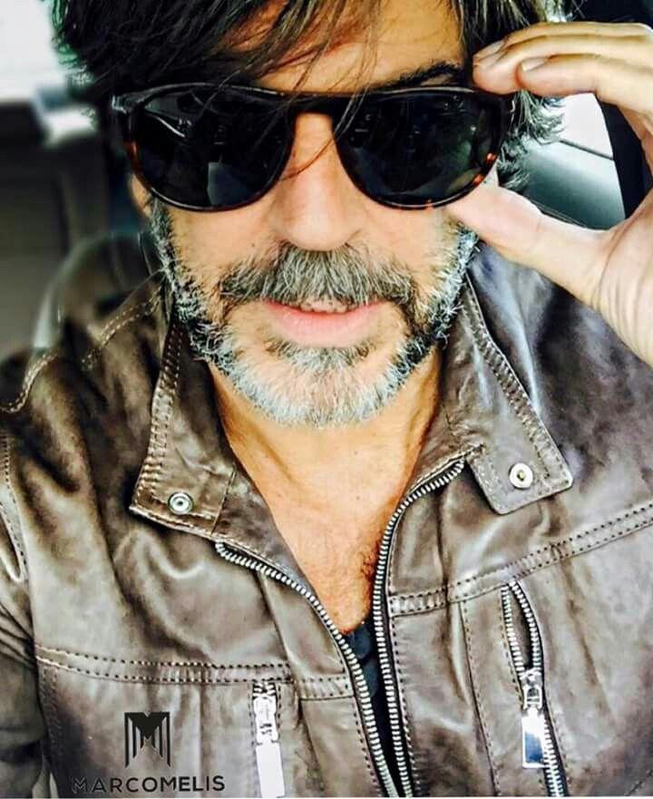 Marcomelis handmade sunglasses σε αποκλειστική διάθεση από τη Nature Eyeware!