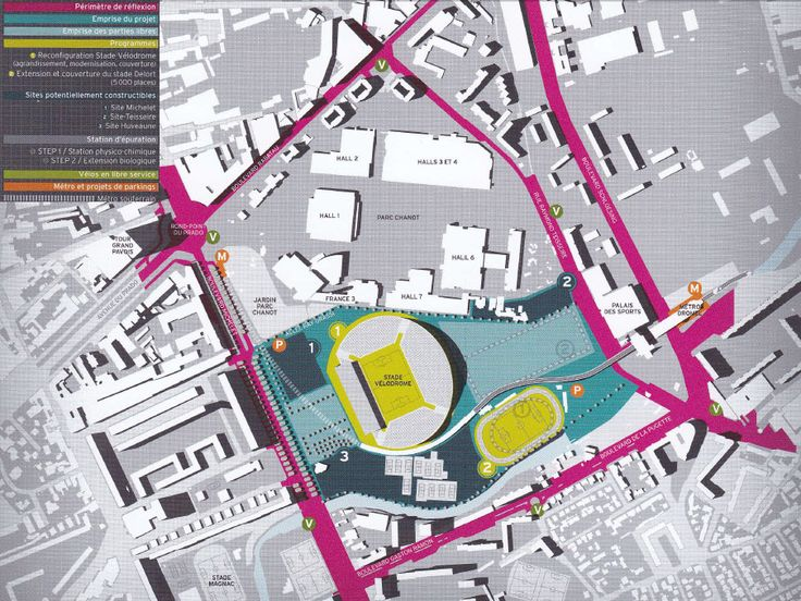 projet-renovation-stade-velodrome-marseille