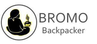 bromobackpacker.com | Bromo Back Packer Contact | Bromo Indonesia