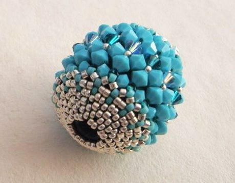 The online store of trinkets, beads and accessories - Perles & Co