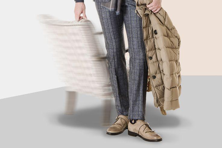 #rionefontana #Journal #fashion #social #blog #TheWaiting #moda #uomo #man #trousers #pantaloni #abito #suit #Tagliatore #amazing #quality #Italian #style #Italy #Italia #scarpe #shoes #Migliore #jacket #giubbotto #Fay #shopping #shop #online #instore #Treviso #Mestre #Montebelluna