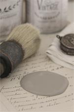 Warm Latte Vintage Paint chalk paint