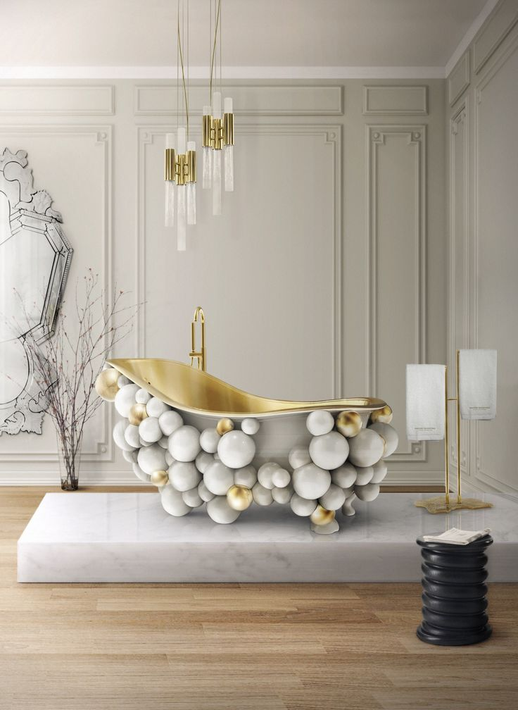 Bathroom Light Not Turning On 631 best lighting for bathroom images on pinterest | bathroom