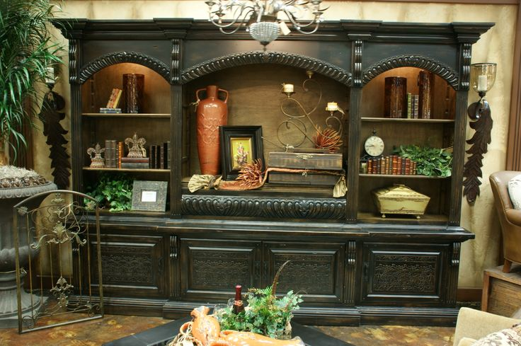 1000 images about furniture entertainment centers and tv cabinets on