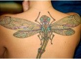 19 Safety Precautions You Should Take Before & After Getting A Tattoo