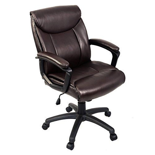 95 best office chair images on pinterest | office desk chairs