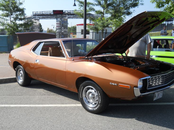 1000 images about cars 1972 on pinterest plymouth oldsmobile cutlass and gran torino. Black Bedroom Furniture Sets. Home Design Ideas