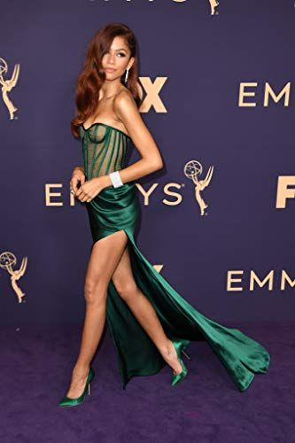 Emmys 2019 Red Carpet Photos