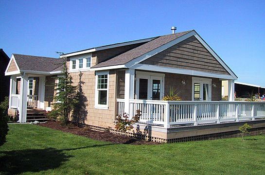 2000 houses 3 bedroom modular home sq ft greater than for Custom modular homes washington