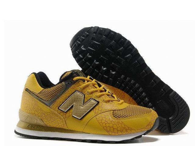 Buy New Balance Dragon 574 Womens Yellow Gold For Sale from Reliable New  Balance Dragon 574 Womens Yellow Gold For Sale suppliers.Find Quality New  Balance ...