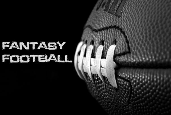 "Check out our top 6 tips on how to create a LEGEND...wait for it...DARY fantasy football team this season! ""NFL Fantasy Football: 6 Tips for your 2013 Draft"" by Girls Love the Game #NFL #Fantasy #Football #Draft #Tips"
