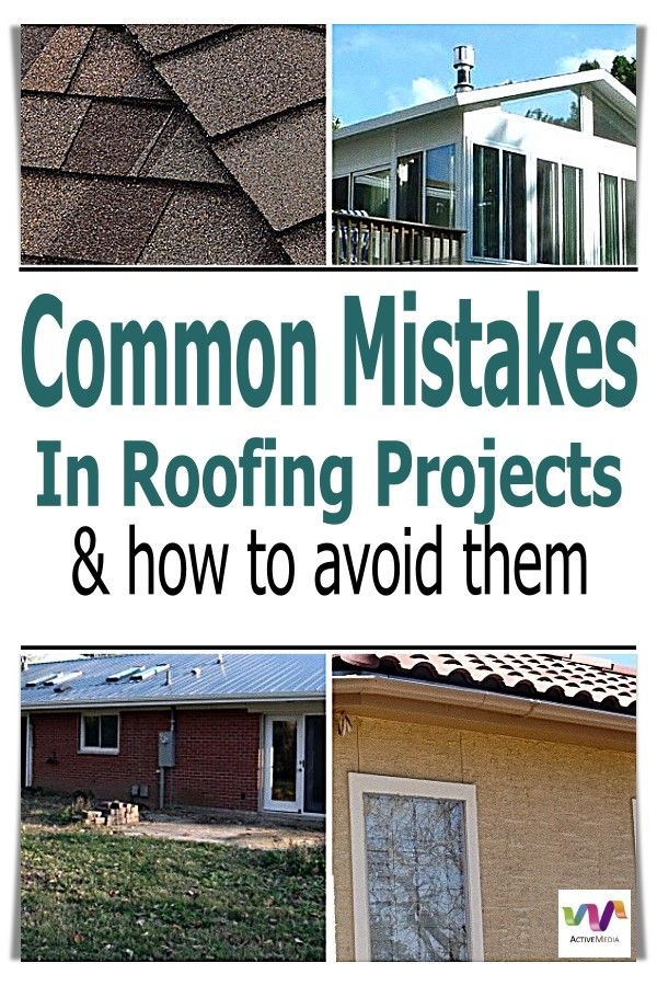 Great Suggestions On Roof Repair Roofing Roof Problems Roof Maintenance
