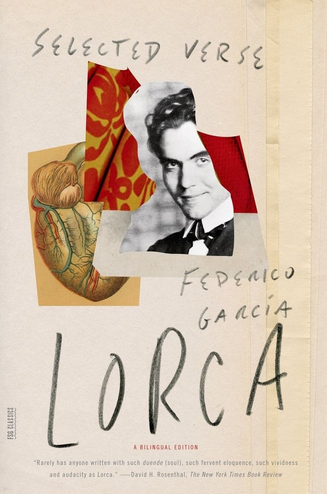 Famous Poetry Book Covers : Best images about poetry books on pinterest pablo