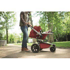 quinny bugaboo kinderwagen buggy joolz Erstausstattung bester Kinderwagen best buggy best stroller stroller