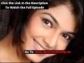 Savdhaan India @11 Crime Alert 13th February 2013 Part1 -    Visit www.apnicommunity.us For Fast Daily HQ Updates of All TV Episodes Kaali  Ek Punar Avtaar, Issi Ka Naam Zindagi, Shubh Vivah, Punar Vivaah, Saath Nibhaana Saathiya , Pavitra Rishta , Bigg Boss Season (6) , Ek Hazaaron Mein Meri Behna Hain , Sajda Tere Pyar Mein , Satyameva... - http://india.mycityportal.net/2013/02/savdhaan-india-11-crime-alert-13th-february-2013-part1/