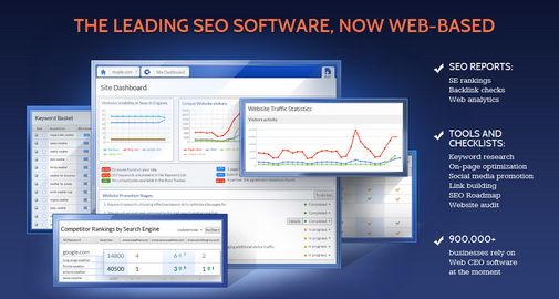 3 #seo (search engine optimization) #tools to use