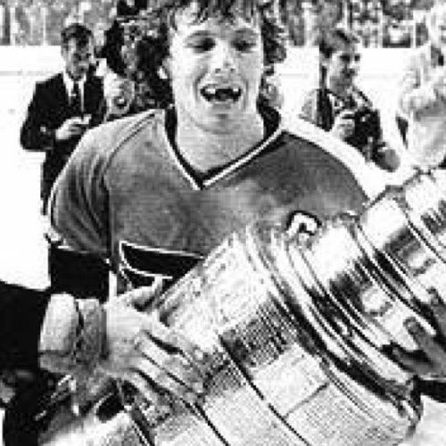 35 Best Images About Bobby Clarke... My First Love On
