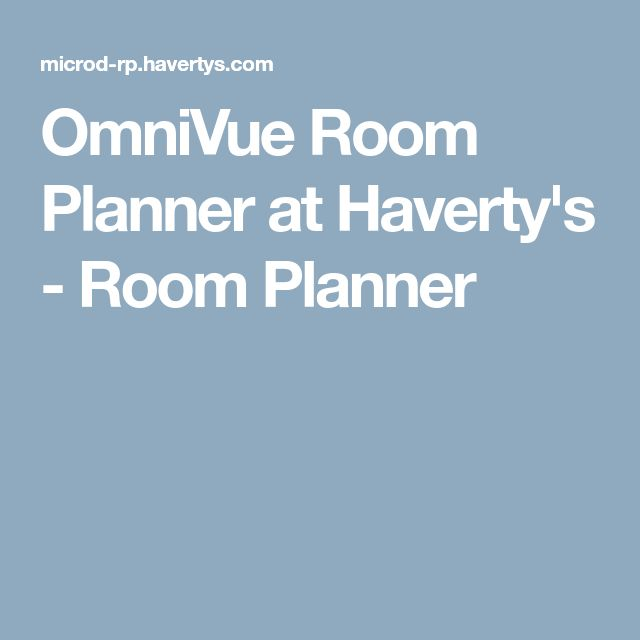 our free online room planning app makes it easy to layout any room in your home it is a fun and easy way to arrange your furniture on any device - Free Online Room Planner