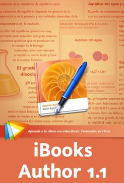 Maqueta tus propios e-Books multimedia para el iPad   ceslava   diseño