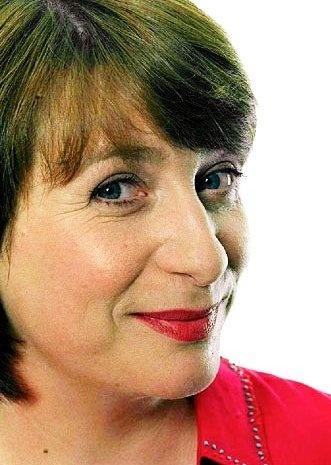 Caroline Quentin (11 June 1960) is an English actress.