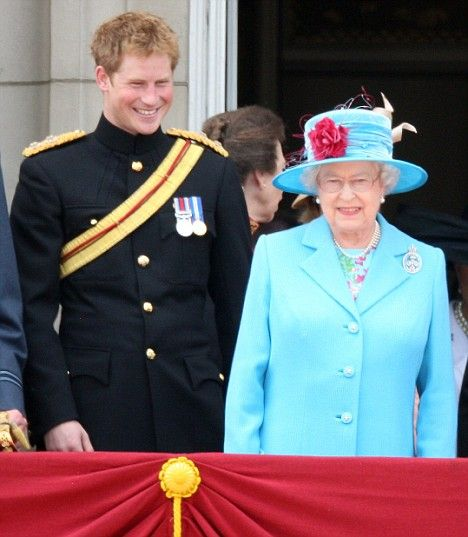 1000+ Images About HRH Prince Henry Of Wales (Harry!) On