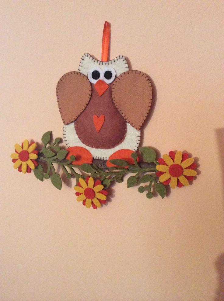 Oltre 1000 immagini su le mie idee su pinterest snoopy - Foto porta fortuna ...