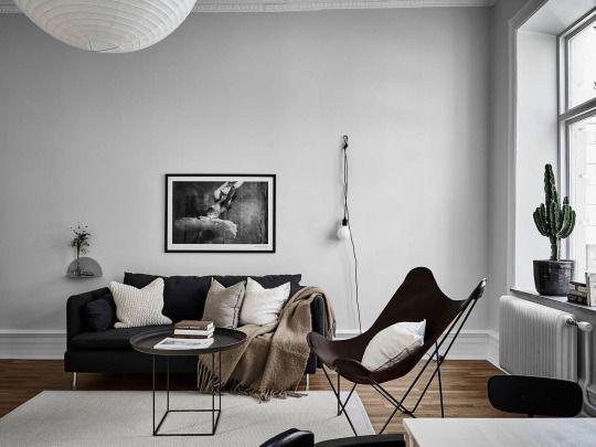 98 Besten Wohnzimmer Bilder Auf Pinterest