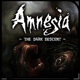 Amnesia The Dark Descent, I'm in love with the scariest video game ever made lol it's so horrible, disgusting and pretty much anybody's worst nightmare.. YAY!