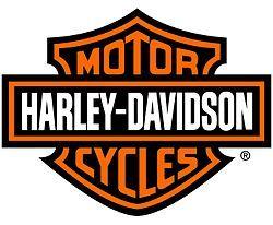 01/06/2014   Fundação 1903   Clicar sobre - A História Da Harley-Davidson http://pt.wikipedia.org/wiki/Harley-Davidson