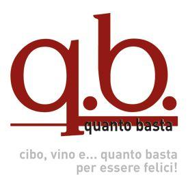 http://www.qbquantobasta.it/qb/ricette/ricette-dello-chef?limitstart=0