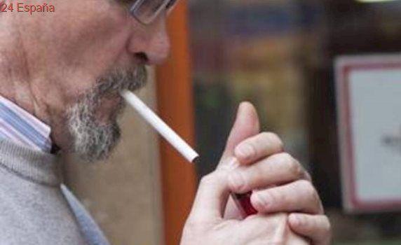 Talarn prohíbe fumar en algunas zonas al aire libre