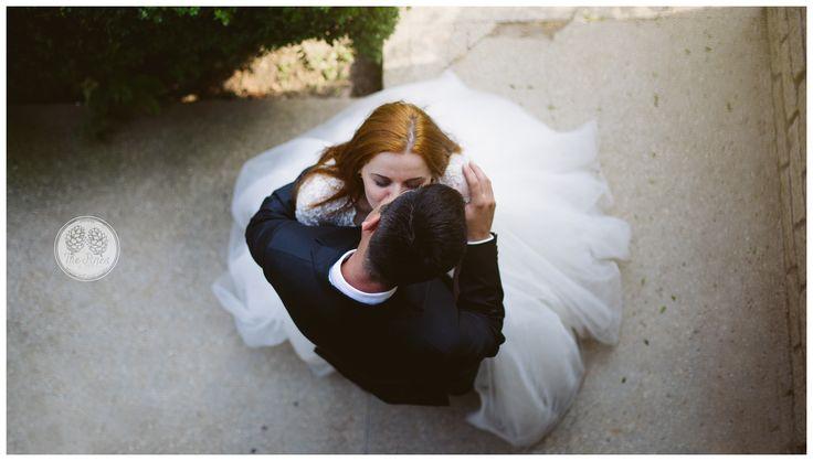 #wedding #couple #newlywed #love