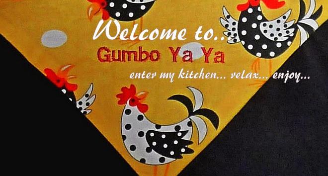 Gumbo Ya Ya - my recipe blog                    chicken tortilla soup with lime