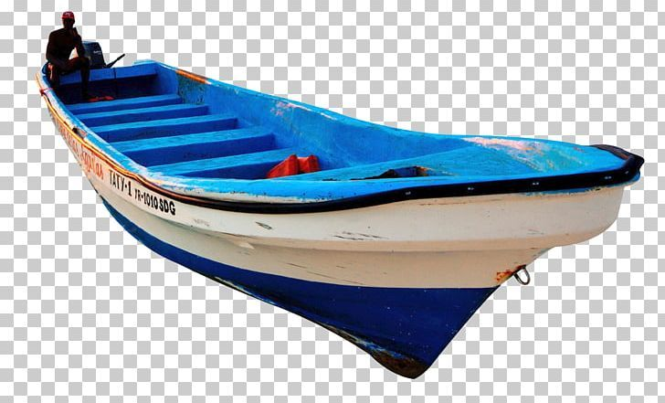 Boat Png Boat Fishing Vessel Boat Computer Icon