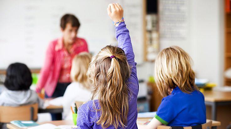 Ειδική Διαπαιδαγώγηση            : Ένταξη παιδιών με Αυτισμό στο Γενικό Σχολείο