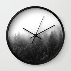 Into The Dark Wall Clock by Neptune Essentials on Society6  Home Decor, Wall Decor, Wall Clocks, Hanging Clocks, Minimalist Clocks, Modern Designs, Decor Ideas, Bedroom Decor, Living Room Decor, Kitchen Ideas, Trends, Scandinavian, Nordic Designs, Black a