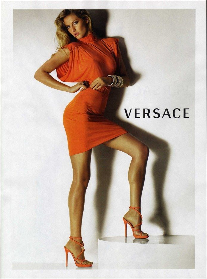 92 best Versace images on Pinterest