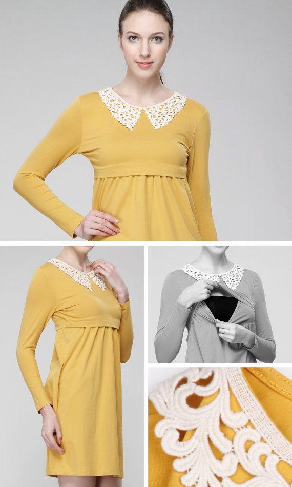 Top 25 Best Nursing Dress Ideas On Pinterest Summer
