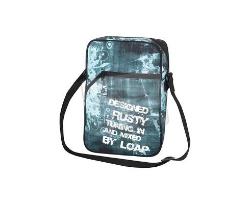 sportovní taška přes rameno LOAP - COOL